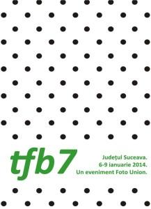 tfb7 afis