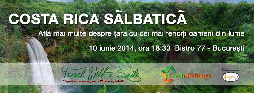 costa_rica_salbatica_10_iunie