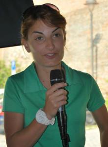 foto Adela Dadu 1