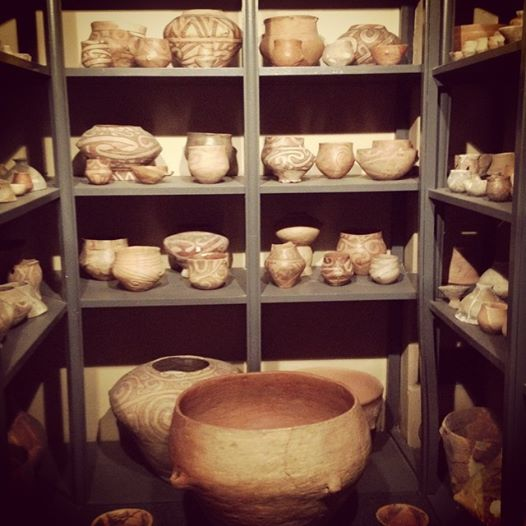 muzeul cucuteni 2