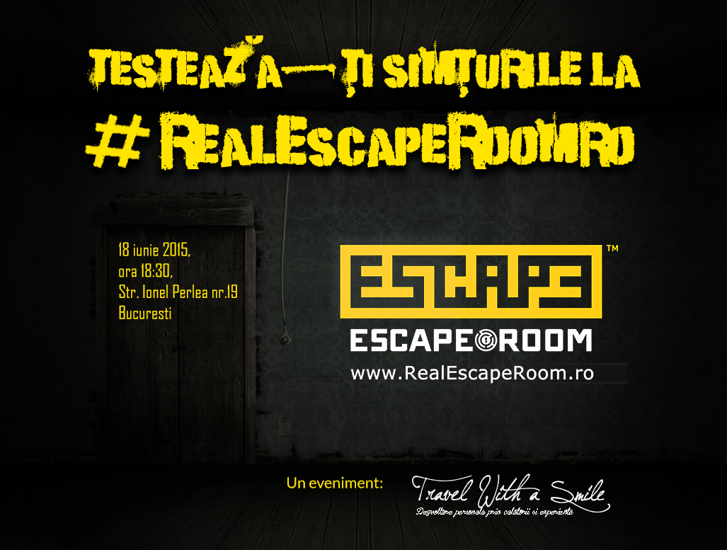 Escape_Room_Carmina_Final_2