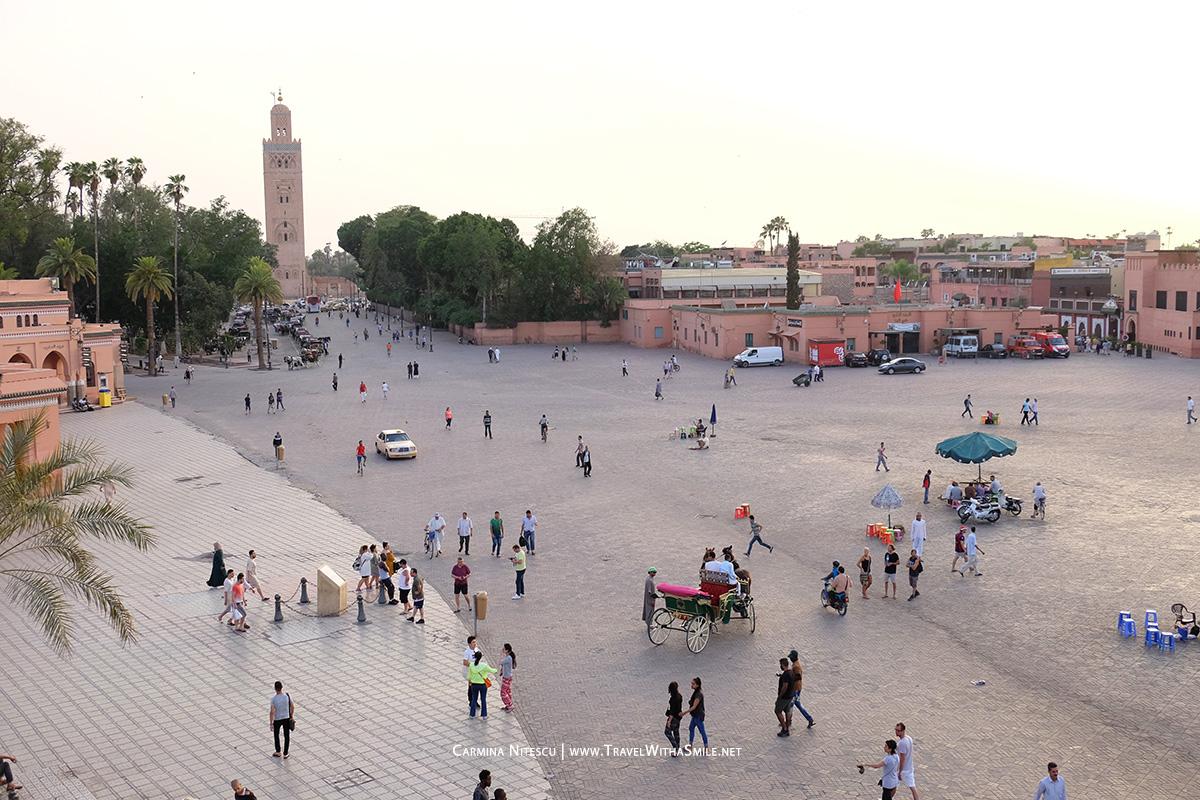 Medina Marrakesh 18