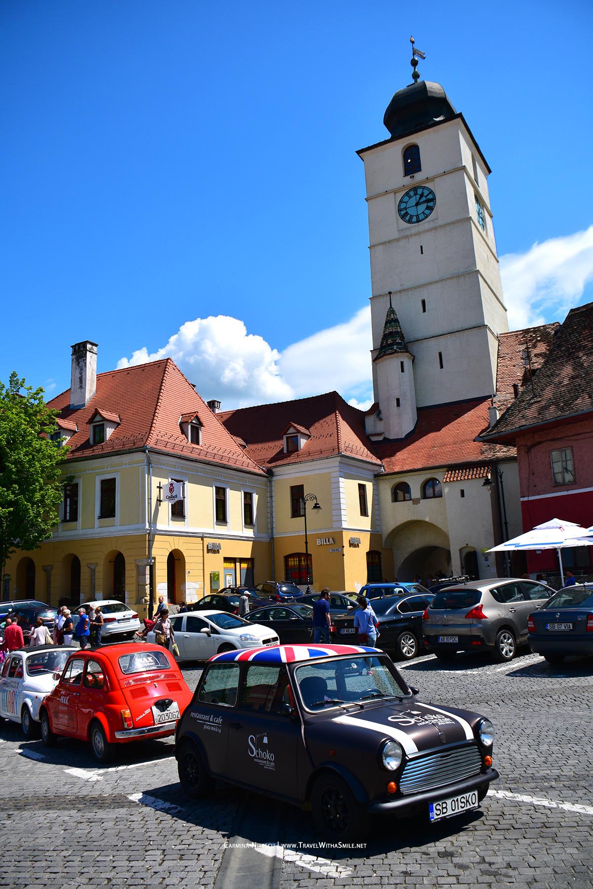 Sibiu-DSC_0501