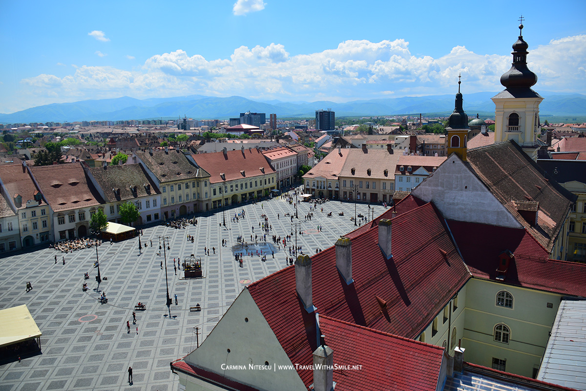Sibiu-DSC_0509
