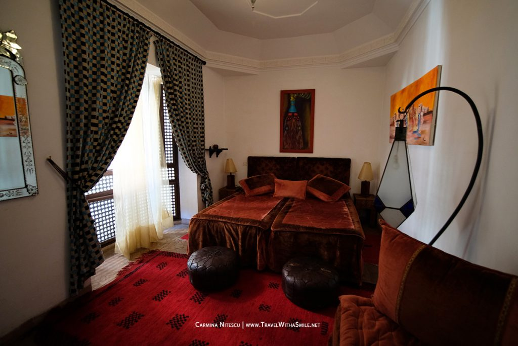 camera-riad-aubrac-1
