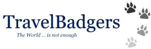 logo-travelbadgers-960x312