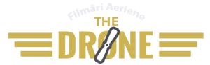 thedrone-logo