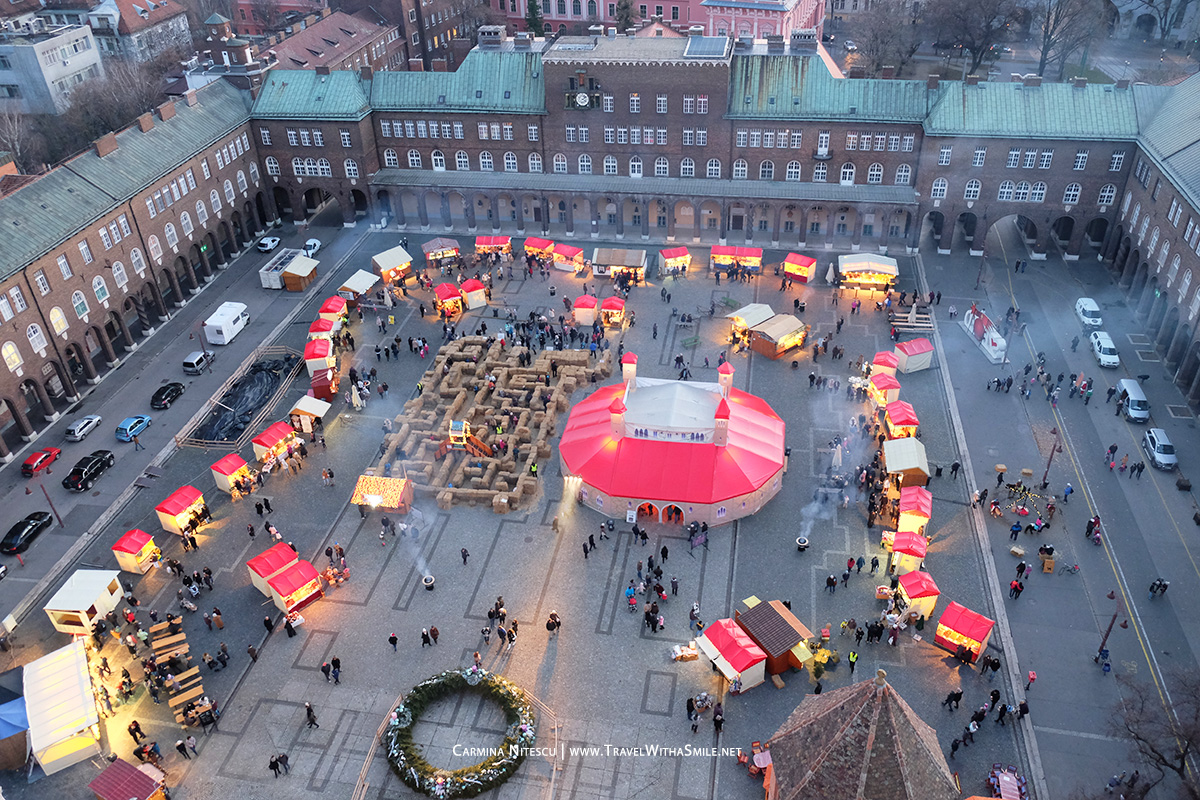 dom-square-christmas-market