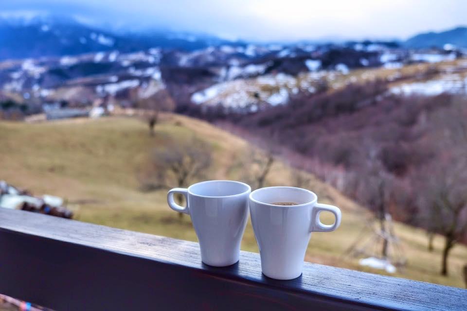 coffee-casa-boiereasca
