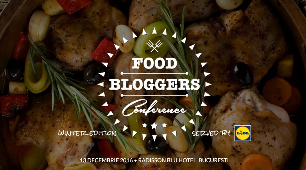 foodbloggers16-iarna