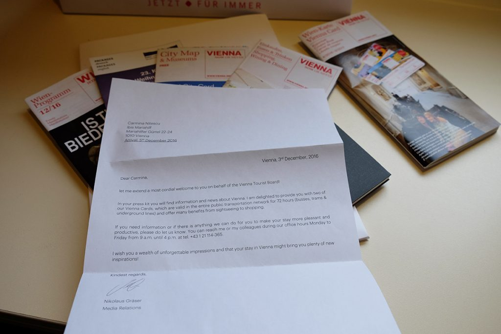welcome-letter-vienna-tourism-board