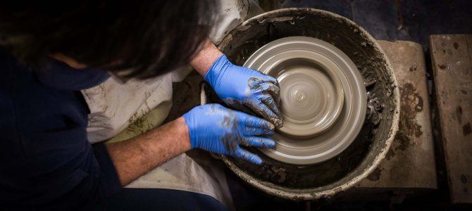 Romanian Art & Craft continua sustinerea mesterilor populari din Romania