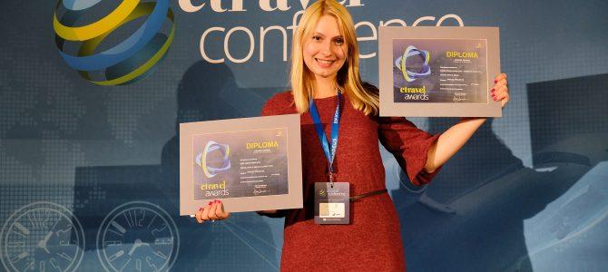 Premii la eTravel Awards pentru taberele tematice organizate în 2018