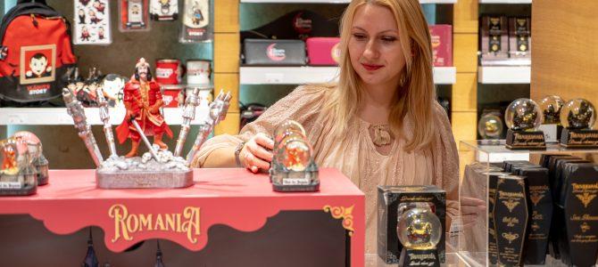 Începe sezonul cadourilor: dăruiește românește
