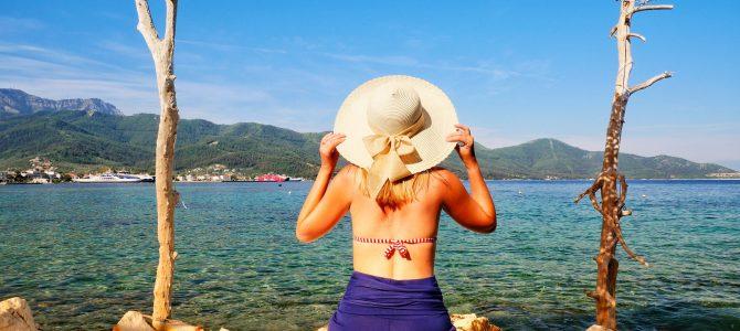 Am nevoie de o vacanță. Când? După vacanță :)